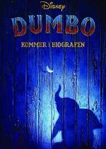 Dumbo - Eng Tale - 2D