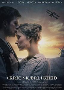 I Krig og Kærlighed - TEKSTET VERSION