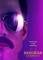 Bohemian Rhapsody (Sing-A-Long) UDEN TEKSTER
