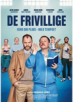 De frivillige - TEKSTET VERSION