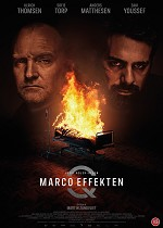 Marco Effekten - TEKSTET VERSION