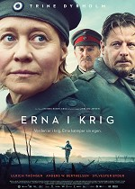 Erna i Krig - TEKSTET VERSION
