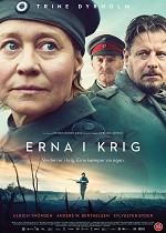 Erna i Krig - TEKSTET VERSION