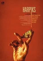 Harpiks - TEKSTET VERSION