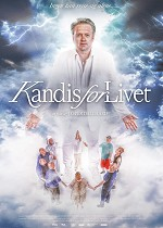 Kandis for livet - DK TEKST