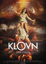 Klovn the Final - TEKSTET VERSION