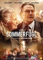 Lille Sommerfugl - TEKSTET VERSION