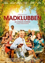 Madklubben - TEKSTET VERSION
