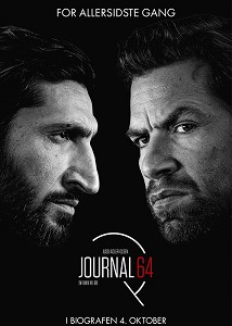 Journal 64 - TEKSTET VERSION