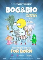 Bog og Bio #1