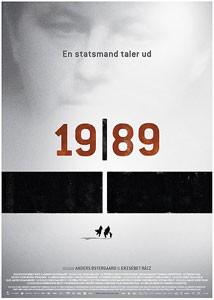 1989 - DOXBIO