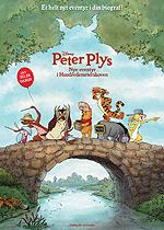 Peter Plys - DK tale