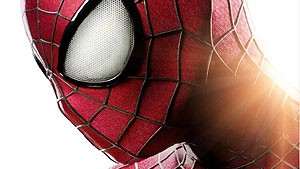 The Amazing Spider-Man 2 - 3D