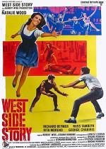 West Side Story - CIN