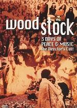 Woodstock (Directors Cut) - Cin Præs
