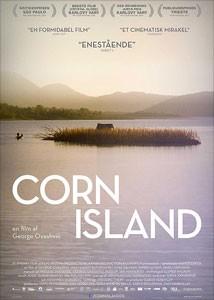 Corn Island