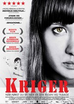 Kriger