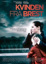 Kvinden fra Brest