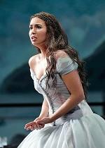 The Met 2022: Lucia di Lammermoor