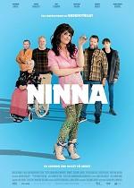 Ninna - TEKSTET VERSION