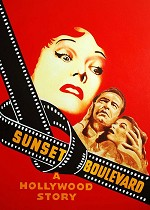 Sunset Boulevard - CIN