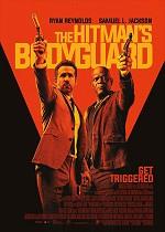 The Hitmans Bodyguard