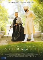 Victoria og Abdul