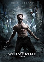 The Wolverine: Immortal