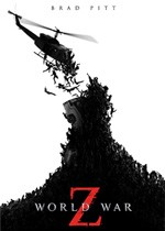 World War Z - 2D