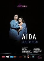 OPERAKINO 2020: Aida