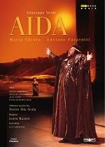 OPERAKINO 22: AIDA - April