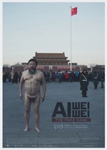 Ai Weiwei - The Fake...