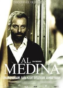 Al Medina