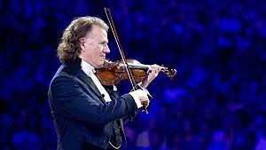Andre Rieu 2015 Maastricht Sommerkoncert