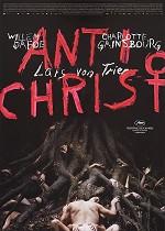 Antichrist - Cin Præs.