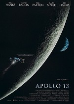 Apollo 13 - CIN