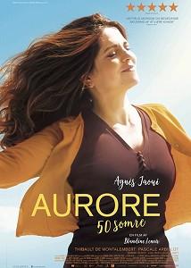 Aurore 50 Somre