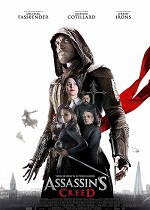 Assassin's Creed - 2D