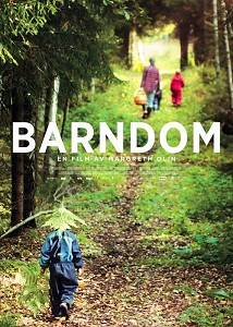 Barndom - DOXBIO