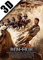 Ben-Hur - 3D