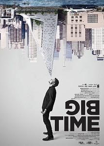 Big Time - DOXBIO