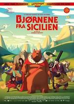 Bjørnene fra Sicilien