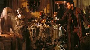 Blade Runner - The Final Cut (4K)