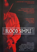 Blood Simple: Directors Cut - CIN