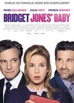Bridget Jones� Baby