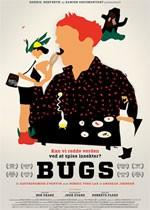 Bugs - DOXBIO