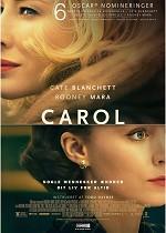 Carol - CIN