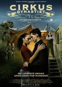 Cirkusdynastiet - DOXBIO