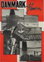 Danmark (PH 1935) - Cin Præs