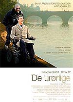 De Urrlige